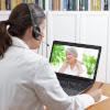 lees-hier-de-resultaten-van-de-behoeftepeiling-online-diensten-en-e-health-toepassingen