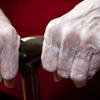 masterclass-de-kwetsbare-oudere-op-25-september