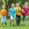 effectief-trainen-van-kinderen-met-een-beperking-masterclass-high-intensity-interval-training-hit-bij-kinderen-op-woensdag-23-januari-2019