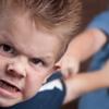 nieuwe-cursus-gedragsbeinvloeding-bij-kinderen-thuis-en-in-de-praktijk-2-december-2020-en-6-januari-2021