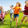 nieuwe-2-daagse-cursus-loopproblemen-bij-kinderen-op-4-en-25-november