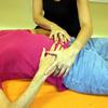 praktische-opleiding-procesmatige-adem-en-ontspanningstherapie-start-30-oktober