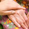 nieuwe-skills-lab-handtherapie-artrose-van-de-hand-op-2-november