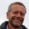 nieuwe-verdiepingscursus-lichaamsbewustwording-en-stressmanagement-op-6-en-7-juni-met-docent-prof-dr-erik-peper