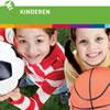 vier-cursussen-in-themagebieden-kinderen-en-sport-in-het-komende-najaar