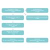 fysiotherapeutische-begeleiding-van-oncologische-clienten-npi-leerlijn-oncologie