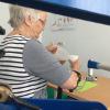 unieke-kans-nog-1-plaats-beschikbaar-bij-opleiding-neurorevalidatie-cva-uitvoering-eindhoven-hoensbroek-oosterbeek