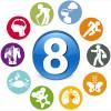 wij-zijn-trots-op-de-uitslag-van-de-npi-service-enquete-eindscore-een-volle-8