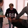 geen-wachtlijst-meer-voor-opleiding-oedeemfysiotherapie-start-20-september