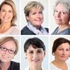 congres-de-overgang-voor-fysio-oefen-en-ergotherapeuten-met-aandachtsgebied-bekkenproblematiek-en-of-interesse-in-de-overgang-bij-de-vrouw