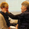 fysiotherapie-bij-perifeer-vestibulaire-duizeligheid-komend-najaar-in-arnhem-en-in-breda