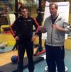 4-daagse-praktische-cursus-sportrevalidatie-op-papendal-in-juni