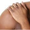 klinisch-redeneren-bij-patienten-met-schouderpijn-op-23-en-30-maart-2020
