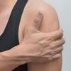 nieuw-verkorte-digitale-versie-van-cursus-schouderpijnsyndromen-op-donderdagmiddag-17-september