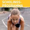 nieuwe-en-vernieuwde-cursussen-in-de-periode-september-2018-maart-2019-het-nieuwe-cursusprogramma-staat-online