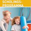 nieuwe-en-vernieuwde-scholingsactiviteiten-in-de-periode-januari-juni-2020