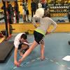 sportrevalidatie-specialisatie-kracht-met-drs-michel-edelaar-en-dimitri-stefas-msc