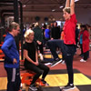 revalidatie-van-het-sportende-kind-door-kinder-fysiotherapeuten-cursus-op-20-en-21-maart