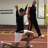 specialiseren-bij-de-sportrevalidatie-op-3-en-4-april-specialisatie-uithoudingsvermogen