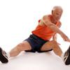 masterclass-fysieke-activiteit-voor-de-older-low-physical-performer-olopp-etiologie-klinimetrie-modaliteiten-en-oefentherapie