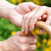 fysiotherapie-in-de-palliatieve-fase-bij-patienten-met-longaandoeningen-vrijdag-29-november
