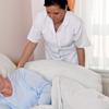 fysiotherapie-in-de-palliatieve-levensfase-bij-geriatrische-patienten-nieuwe-cursus