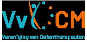 VvOCM logo