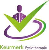keurmerkfysiotherapie