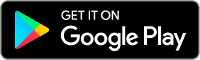 App download google