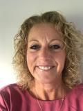 Karin (K.) Pot-Tieleman