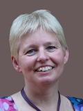drs. Lonneke (D.M.) van Berkel