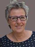 Marjan (M.T.) van Keeken