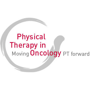 1e-wereldconferentie-en-2-masterclasses-over-fysiotherapie-en-oncologie