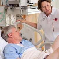 29-en-30-mei-fysiotherapie-op-de-intensive-care-afdeling