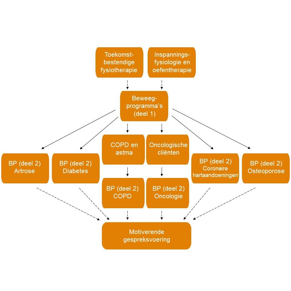 kies-nu-uw-deel-2-van-de-beweegprogramma-s