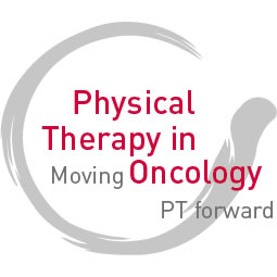 eerste-internationale-conferentie-over-fysiotherapie-en-oncologie-op-5-juni-2018