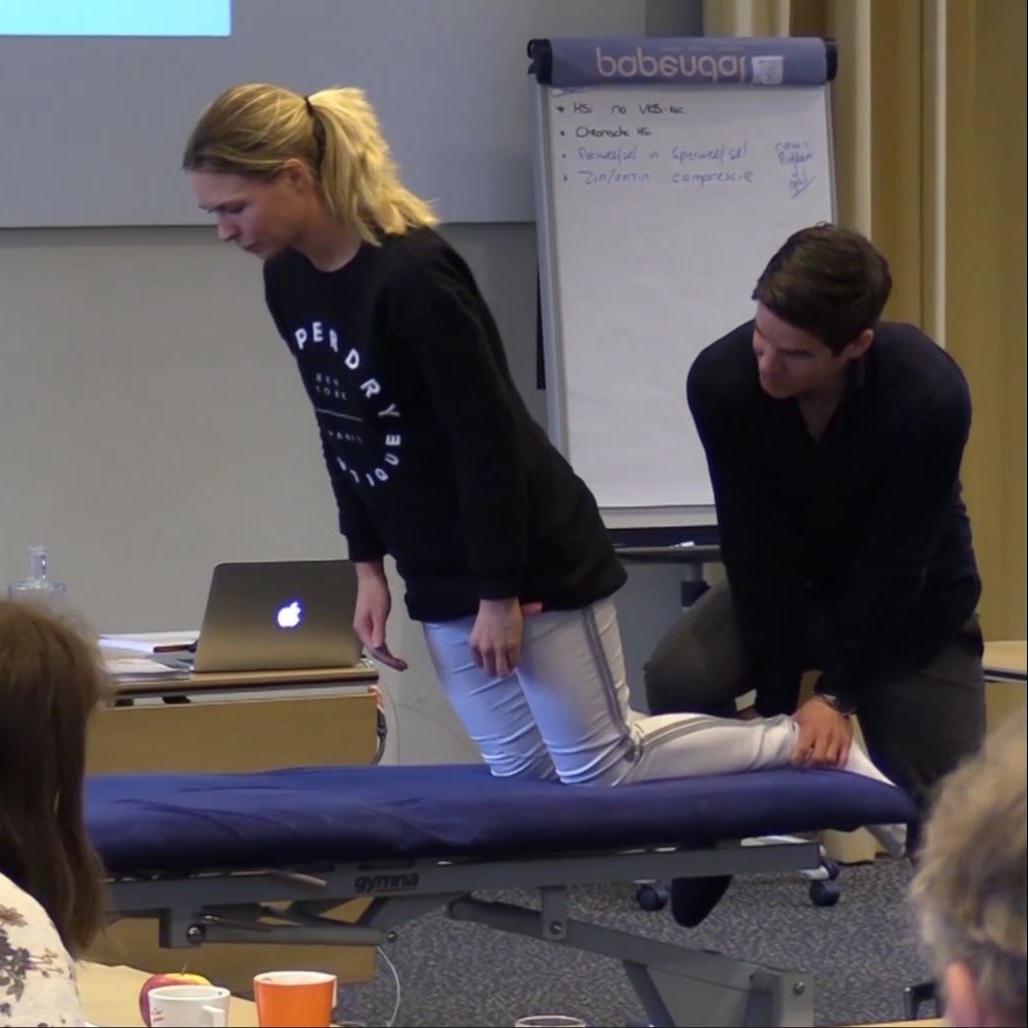 evidence-based-sportrevalidatie-van-hamstringletsels