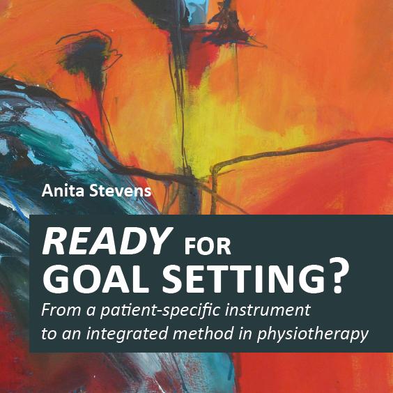 psg-goal-setting-voor-doelgerichte-en-clientgerichte-therapie