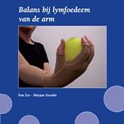 cursus-lymfe-casuistiek-klinisch-redeneren-bij-patienten-met-lymfoedeem