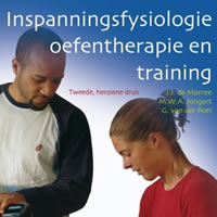 blended-learning-cursus-inspanningsfysiologie-en-oefentherapie-start-op-11-maart-2019