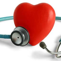 beweegprogramma-s-deel-2-moduul-coronaire-hartaandoeningen-start-19-januari