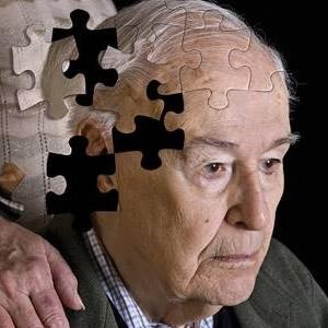 congres-dementie-een-uitdagende-puzzel-op-woensdag-31-oktober