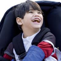 nieuwe-leerlijn-kinderneurorevalidatie