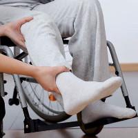 laatste-plaats-voor-een-ergotherapeut-bij-hooggewaardeerde-cursus-neurorevalidatie-cva