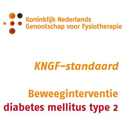 beweegprogramma-s-deel-2-moduul-diabetes-mellitus