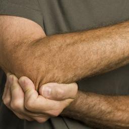 verdiepingsdag-neurorevalidatie-cva-vaardigheidstraining-bij-een-herstellende-arm-handfunctie