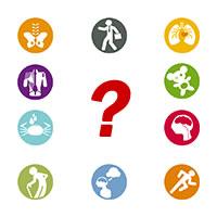 opfriscursus-op-maat-voor-fysiotherapeuten-met-minimaal-15-jaar-praktijkervaring