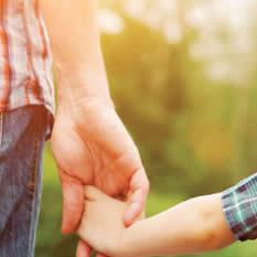 nieuwe-cursus-familie-in-beeld-invloed-van-complexe-gezinssituaties-bij-de-behandeling-van-kinderen
