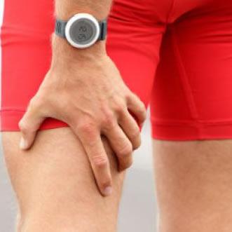 8-masterclasses-sportfysiotherapie-en-musculoskeletaal