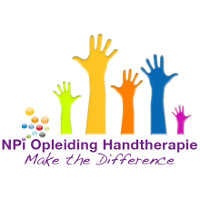 voor-de-npi-opleiding-handtherapie-nog-slechts-enkele-plaatsen-beschikbaar-start-in-april-2019